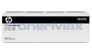 HP CLJ CP6015 MFP IMAGE ROLLER KIT (CB459A)