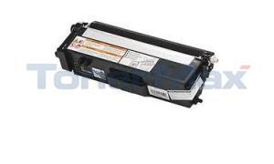 Compatible for BROTHER HL-4150CDN TONER CARTRIDGE BLACK (TN-310BK)