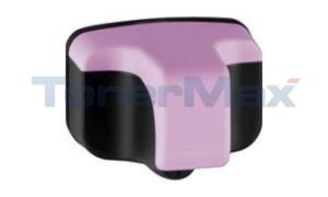 Compatible for HP NO 02 INK LIGHT MAGENTA (C8775WN)
