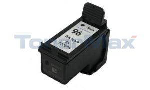 Compatible for HP NO 96 INKJET BLACK (C8767WN)