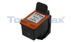 Compatible for HP NO 99 PHOTO INK CARTRIDGE (C9369WN)