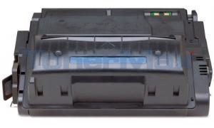 Compatible for HP COLOR LASERJET CP5525 PRINT CARTRIDGE BLACK (CE270A)
