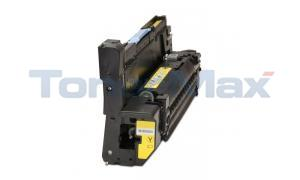 Compatible for HP COLOR LASERJET CP6015 IMAGING DRUM YELLOW (CB386A)