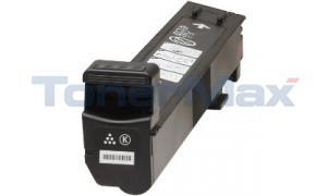 Compatible for HP COLOR LASERJET CP6015 TONER CARTRIDGE BLACK (CB380A)