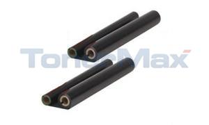 Compatible for SHARP FO-730 IMAGING FILM ROLL (FO-3CR)