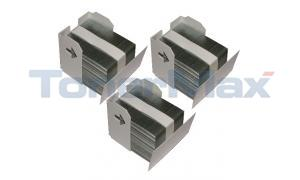 Compatible for RICOH TYPE K REFILL STAPLE (410802)