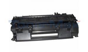 Compatible for HP LASERJET P2035 PRINT CARTRIDGE BLACK 2.3K (CE505A)