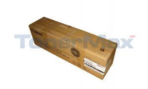 CANON IR C5051 DRUM UNIT (2776B004)