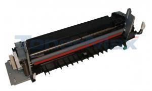 Compatible for HP CLJ CM2320 FUSER ASSEMBLY 110V (RM1-6740-000CN)