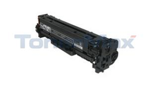 Compatible for HP 305A PRINT CARTRIDGE BLACK (CE410A)
