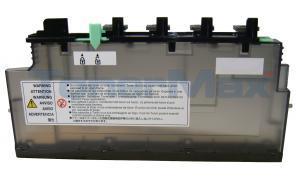Compatible for GESTETNER C7116 / C7417N WASTE TONER BOTTLE (DTDB155)