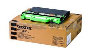 BROTHER HL-4150CDN WASTE TONER BOX (WT-300CL)