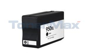 Compatible for HP NO 950XL INK CARTRIDGE BLACK (CN045AN)