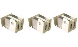 Compatible for RICOH TYPE C STAPLE (208171)