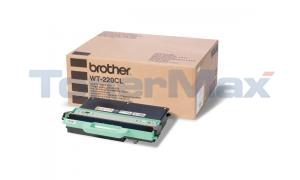 BROTHER MFC-9330CDW WASTE TONER BOX (WT-220CL)
