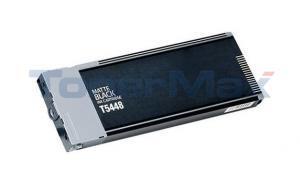 Compatible for EPSON STYLUS PRO 4000 4800 INK CART MATTE BLACK 220ML (T544800)