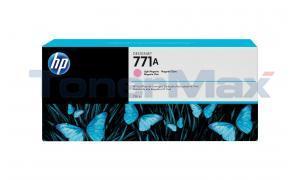 HP NO 771A INK CART LIGHT MAGENTA 775ML (B6Y19A)