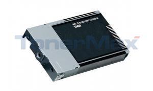 Compatible for EPSON STYLUS PRO 4000 7600 9600 INK CART MATTE BLACK 110ML (T543800)