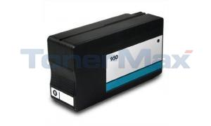 Compatible for HP OFFICEJET NO 950 INK CARTRIDGE BLACK (CN049AN)