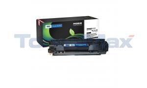 HP LJ PRO P1102 TONER BLACK 1.6K MSE (02-21-2814)