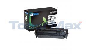 HP CLJ CP2025 TONER BLACK 3.5K MSE (02-21-53014)