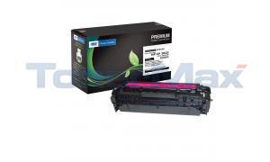 HP CLJ CP2025 TONER MAGENTA 2.8K MSE (02-21-53314)