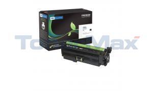 HP CLJ M551 TONER BLACK 11K MSE (02-21-51016)