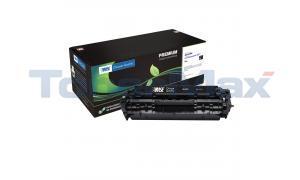 HP CLJ M300/M400 TONER BLACK 4K MSE (02-21-41016)