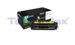 HP CLJ M300/M400 TONER YELLOW 2.6K MSE (02-21-41214)