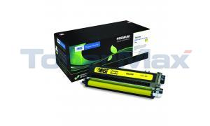BROTHER HL-4150 TONER YELLOW 3.5K MSE (02-03-41216)