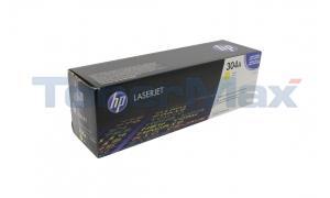 HP COLOR LJ CP2025 CM2320 TONER YELLOW (CC532A)
