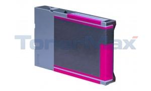 Compatible for EPSON STYLUS PRO 7800 INK CARTRIDGE MAGENTA 220ML (T603B00)