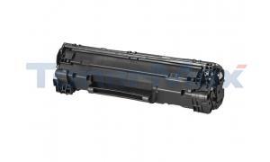 Compatible for HP LASERJET PRO M1130 PRINT CARTRIDGE BLACK (CE285A)