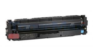 Compatible for HP 410X TONER CARTRIDGE CYAN (CF411X)