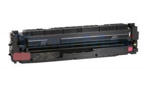 Compatible for HP 410X TONER CARTRIDGE MAGENTA (CF413X)